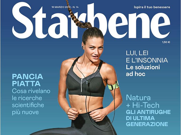 Cover-nuovo-Starbene_1