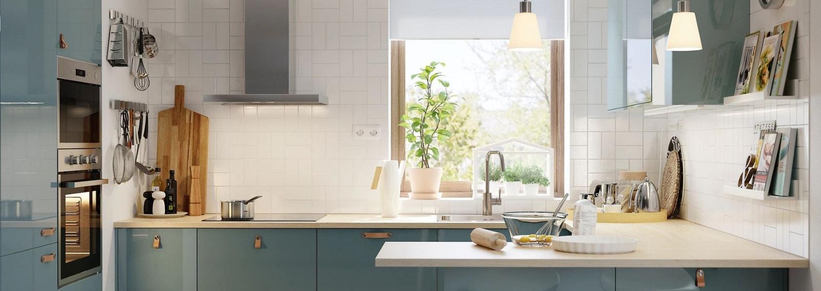 Cucina piccola_Desktop