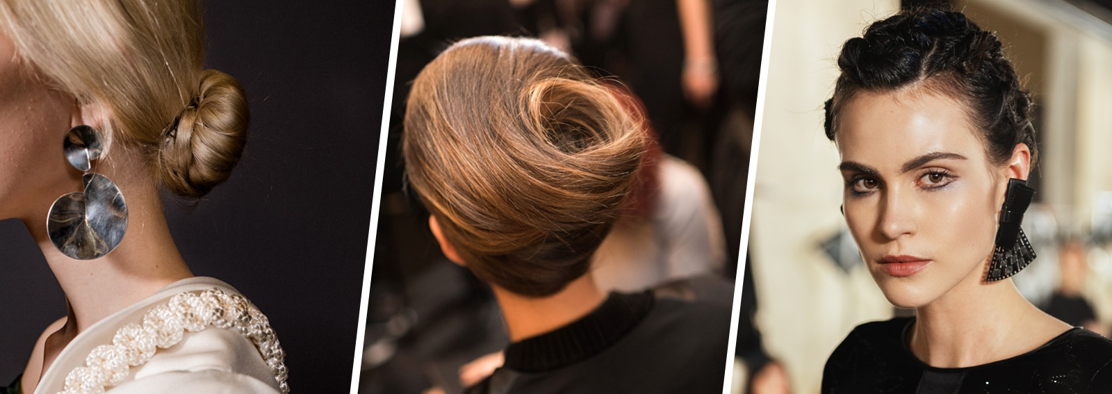 DESKTOP_10-hairlook-dalla-fashion-week-da-replicare-asap