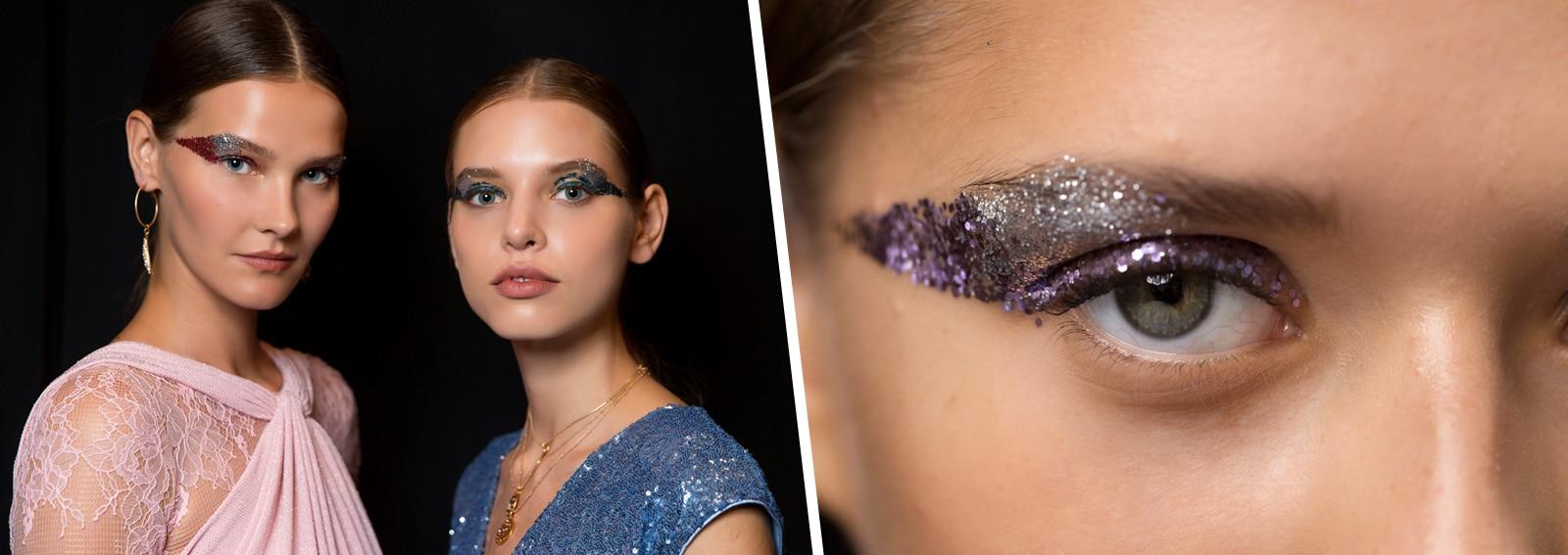 DESKTOP_Glitter-eye-tutti-i-make-up-occhi-pió-belli-per-la-primavera