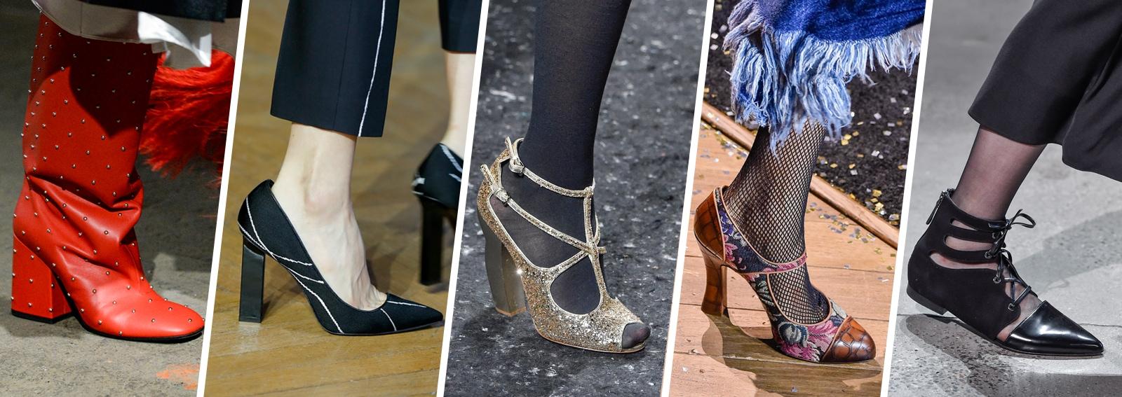 DESKTOP_Recap_scarpe moda AI 19-20