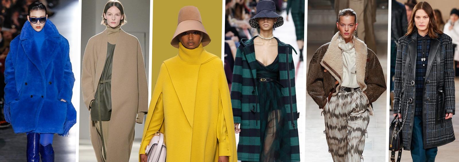 DESKTOP_recap_trend_cappotti