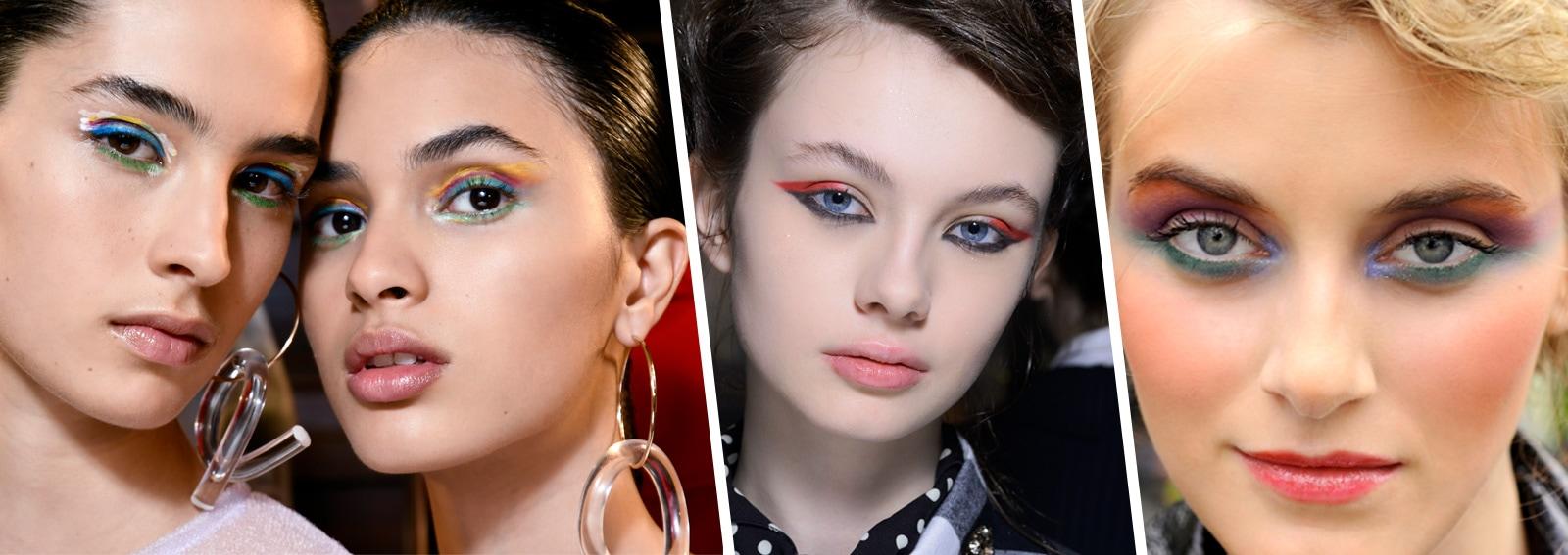 DESKTOP_trucco-occhi-colorato-10-proposte-super-catchy