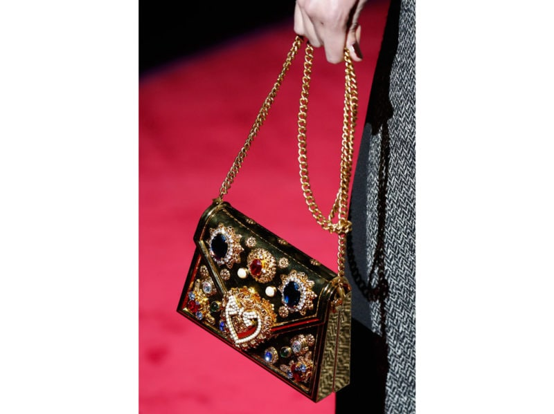 Dolce-Gabbana-GettyImages-1131833119