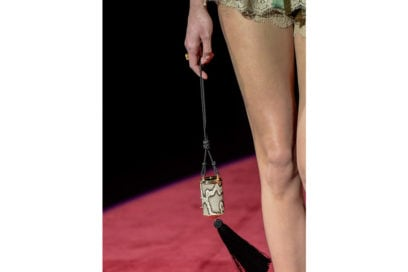 Dolce-n-Gabbana_clp_W_F19_MI_031_3139517