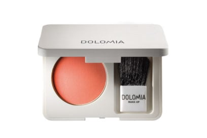 Dolomia_Fard Bonne-mine