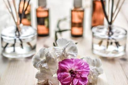 Dieci profumi per chi ama le fragranze dolci e frizzanti