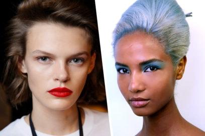 Capelli: le novità per cambiare look in primavera