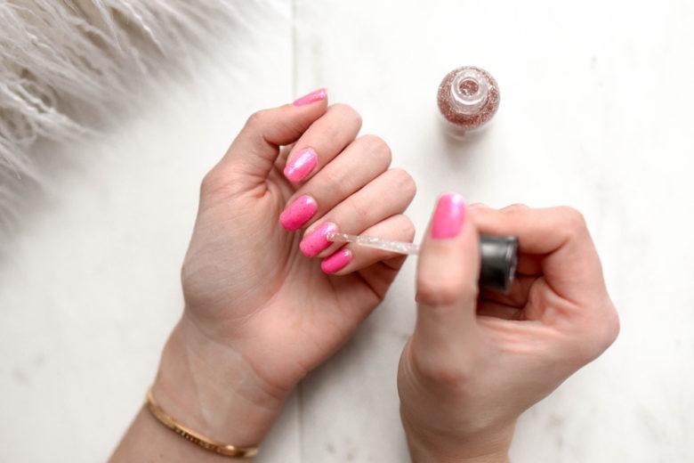 Unghie rosa: scegliete fra le sfumature più belle per la vostra nail art!