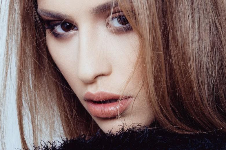 Plump your lips! Tutte le strategie per avere labbra super voluminose