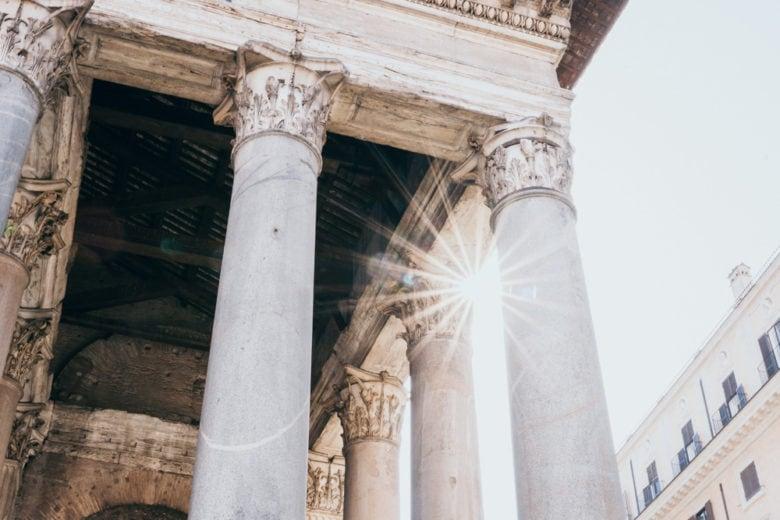 Le 10 migliori profumerie di Roma