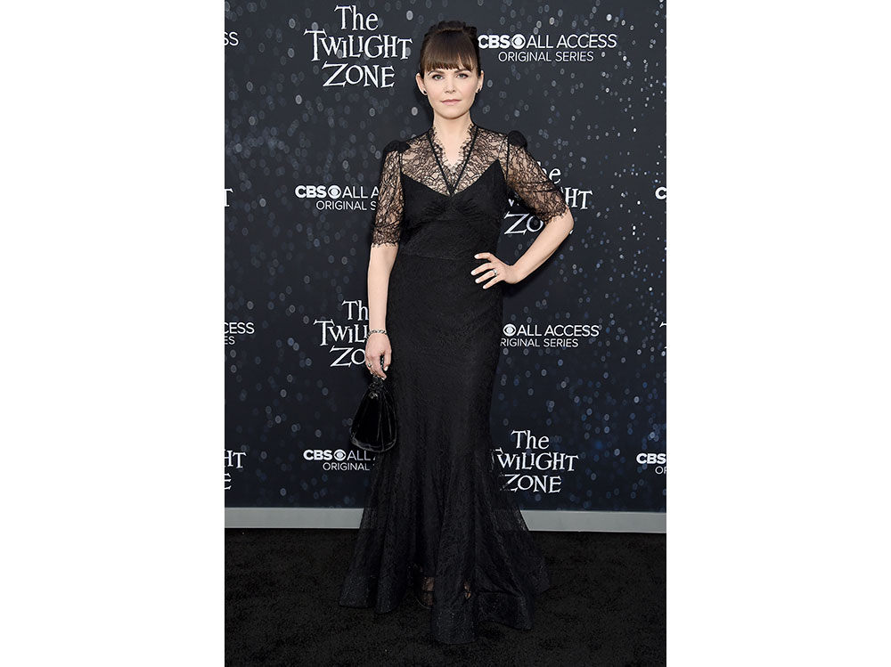 Ginnifer-Goodwin-in-Brock-Collection-getty