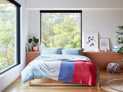 Come arredare la camera da letto per dormire meglio - Grazia.it