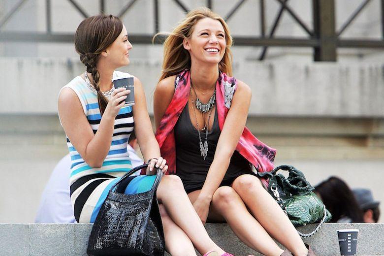 Pronti per il nuovo Gossip Girl? Ecco tutto quello che c'è da saperne