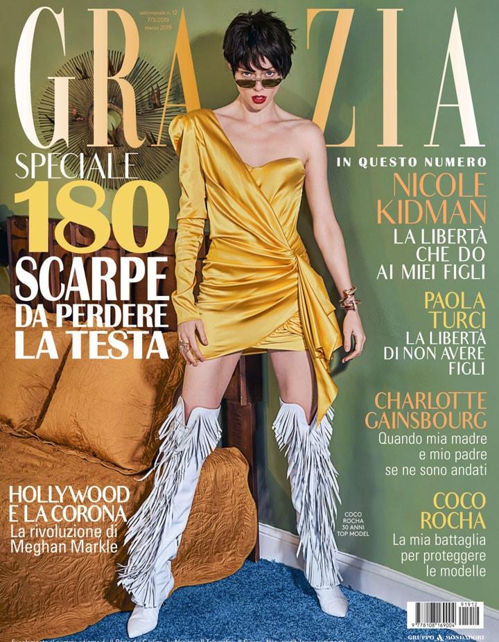 Grazia-12-2019