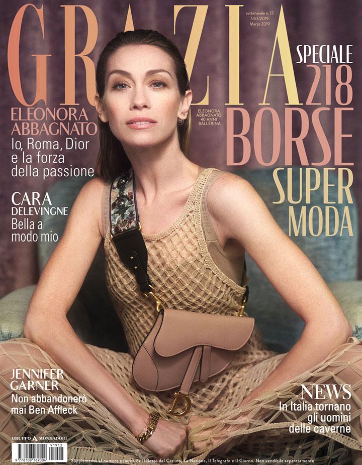 Grazia-13-2019