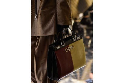 Gucci-GettyImages-1130945652