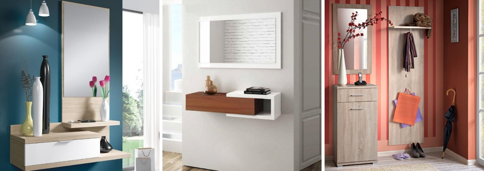 Ingresso moderno_desktop