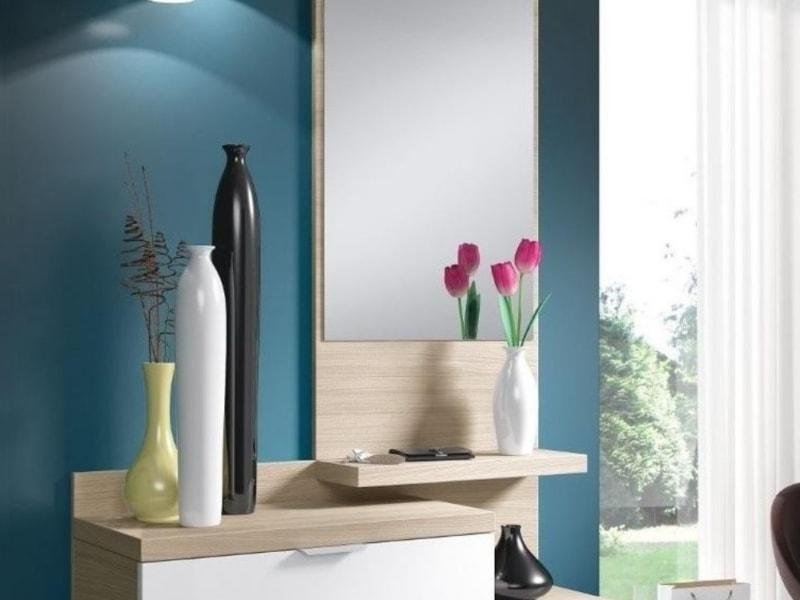 Ingresso moderno_mobile