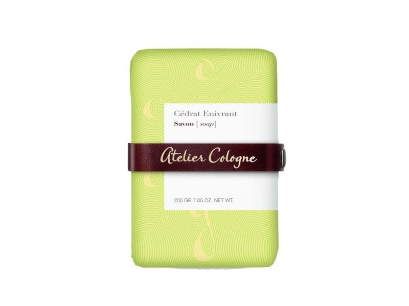 K104-CE-Soap