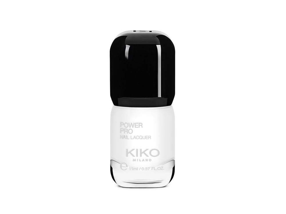 POWER PRO NAIL LACQUER 54
