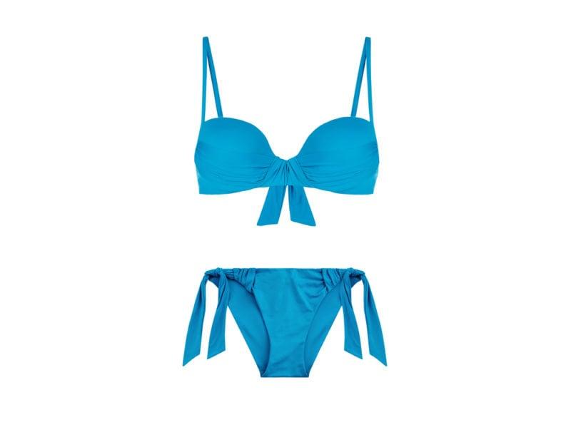La-Perla-Beachwear