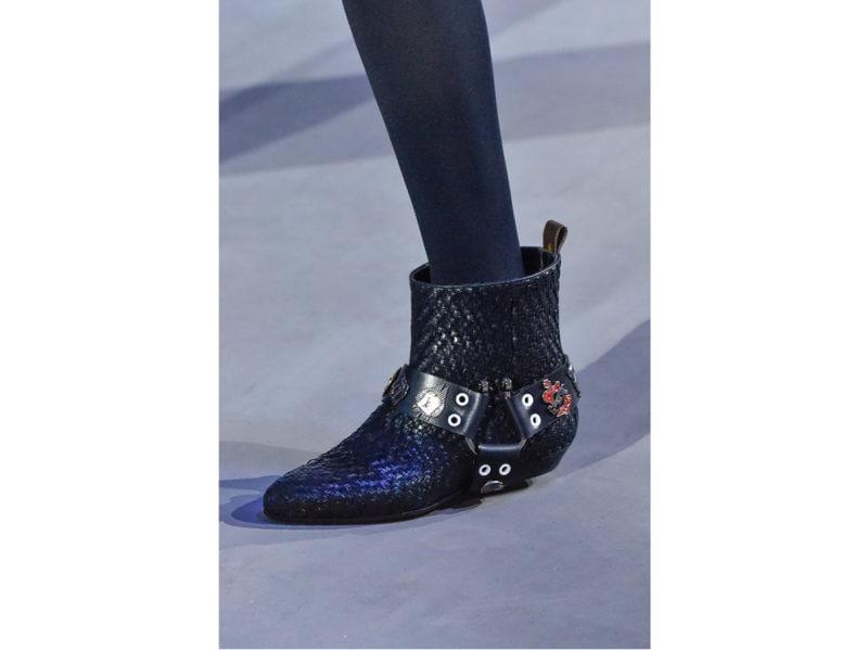 Louis-Vuitton_clp_W_F19_PA_013_3161791