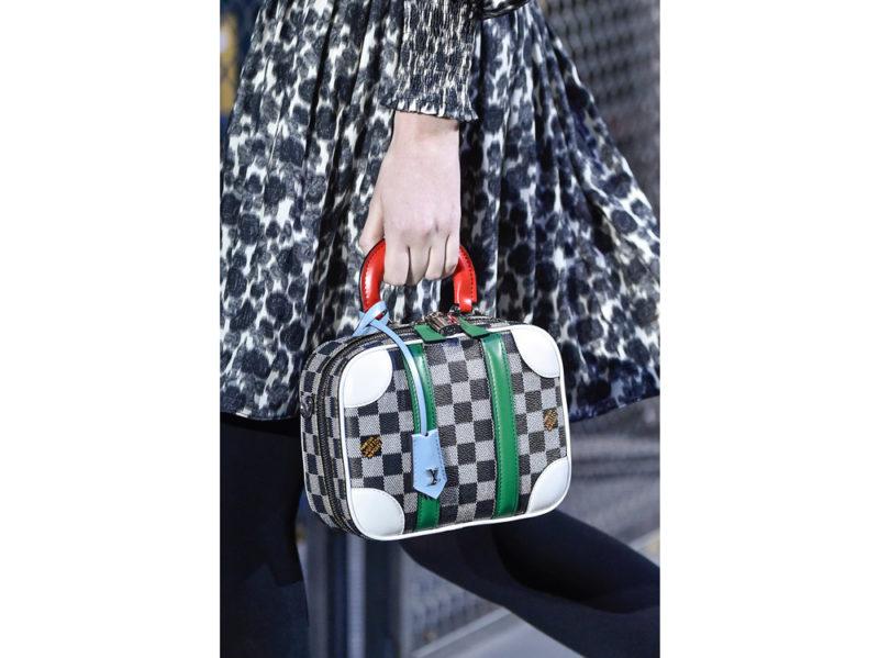 Louis-Vuitton_clp_W_F19_PA_047_3161825