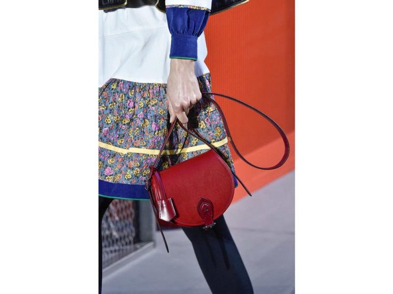 Louis-Vuitton_clp_W_F19_PA_051_3161829