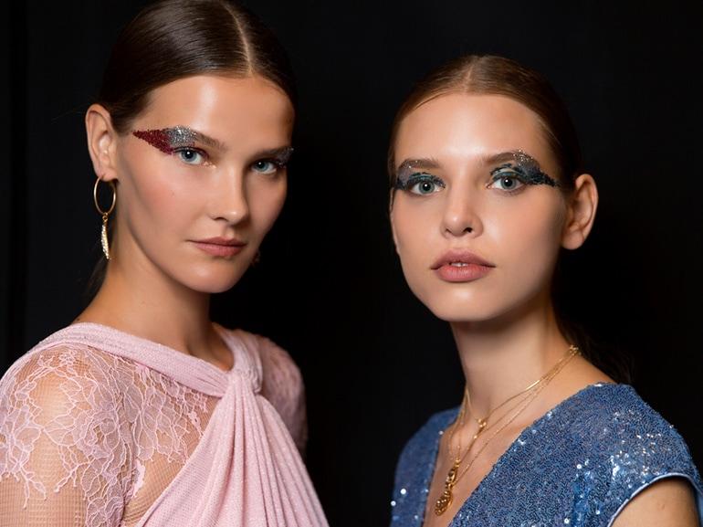 MOBILE_Glitter-eye-tutti-i-make-up-occhi-pió-belli-per-la-primavera