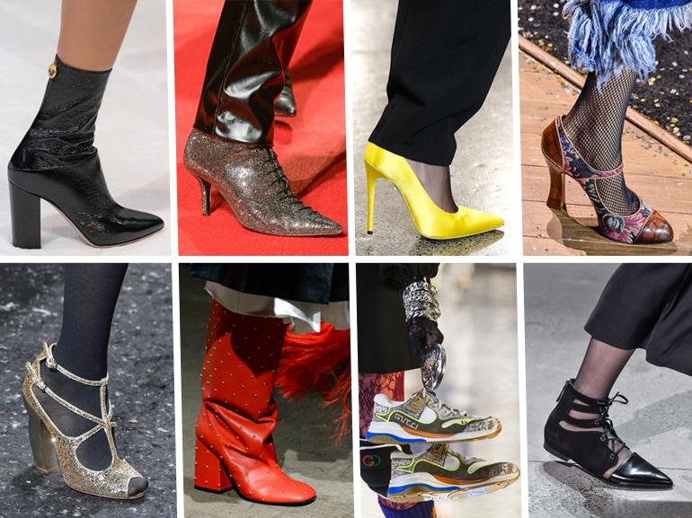 MOBILE_tendenze scarpe moda AI 19-20