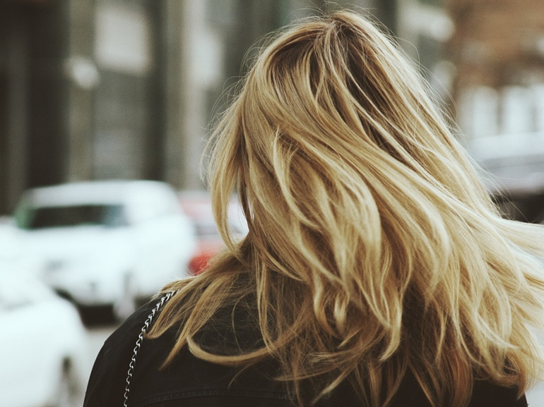 MOBILE_mousse-capelli