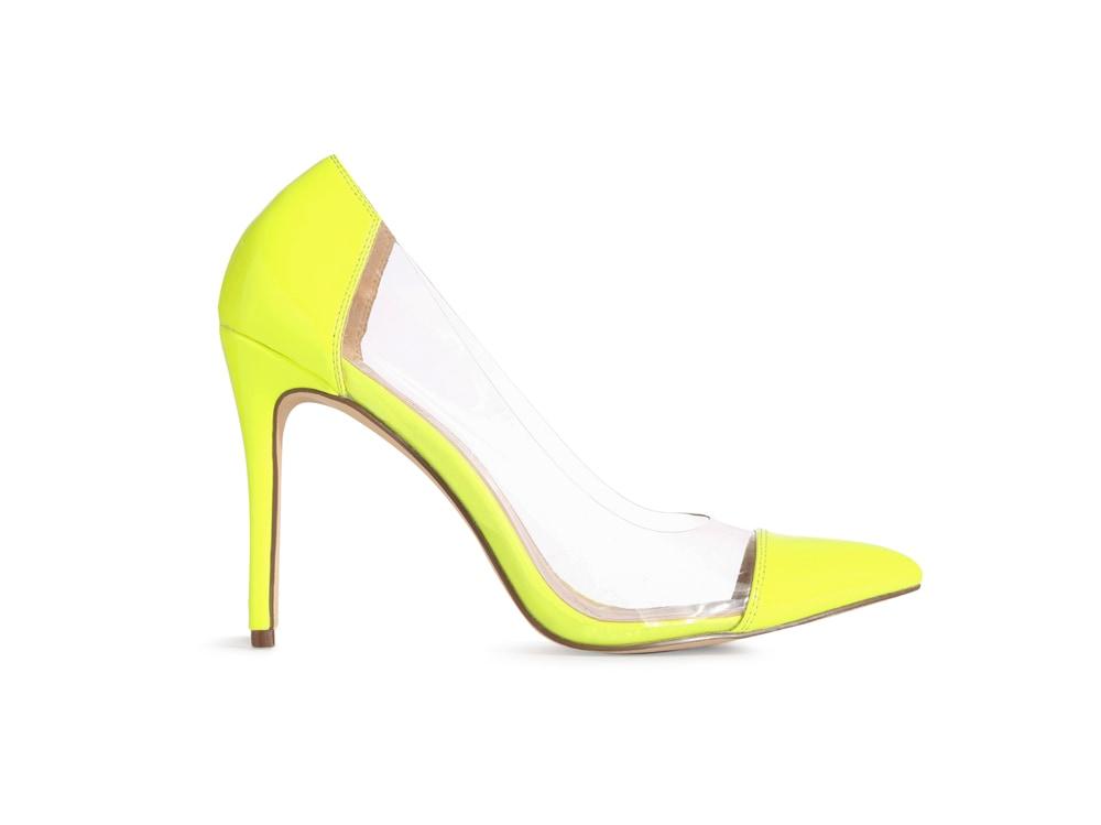 Primark_SS19_donna_Heels-£14-€16-$18