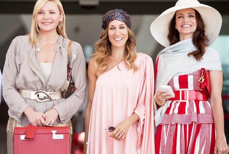 I vestiti possono davvero migliorarci l'umore: ecco come