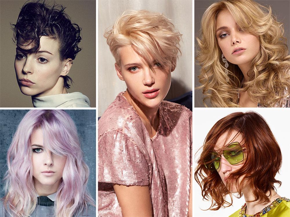 Tendenze-capelli-Primavera-Estate-2019-evidenza