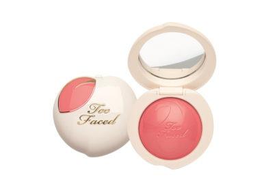 TooFaced_Peaches_Cream_PeachMyCheeks_SoPeachy_Composite.