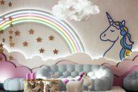 Il posto più instagrammabile del Salone del Mobile 2019? La casa unicorno