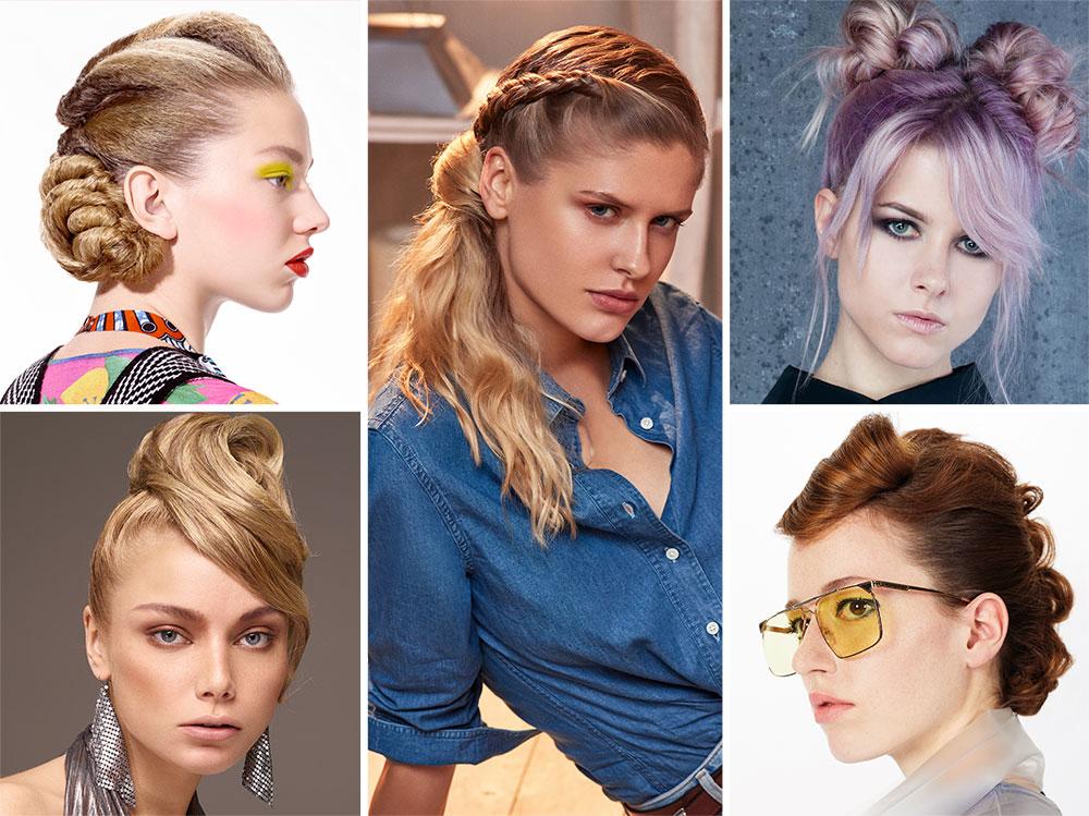 acconciature-capelli-primavera-estate-2019-saloni-evidenza