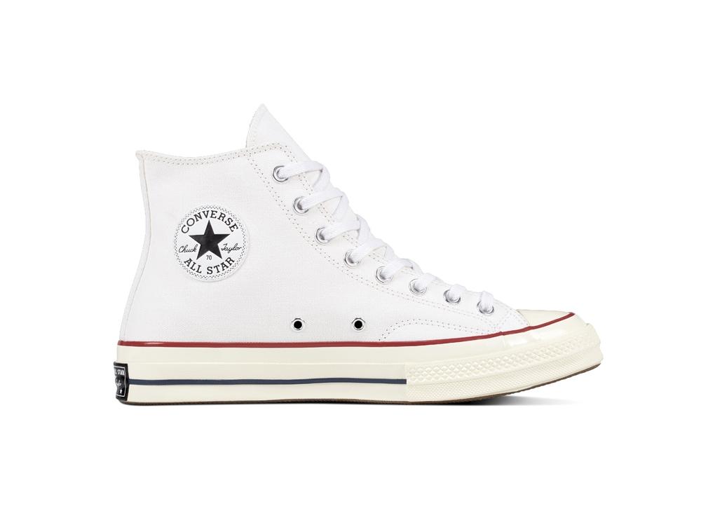 alte-all-star-converse