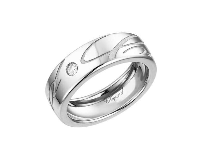 anello-chopardissimo