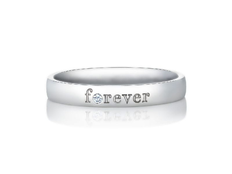 anello-debeers-forever