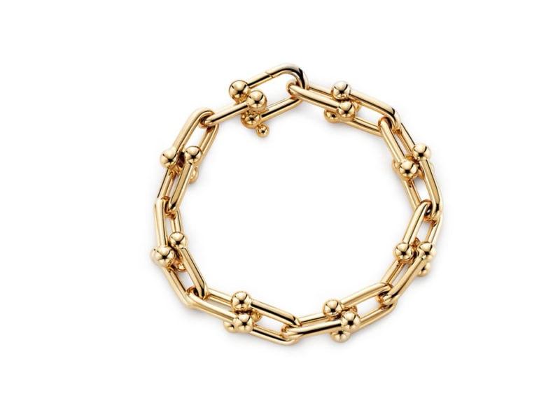 bracciale-collezione-City-HardWear-Tiffany
