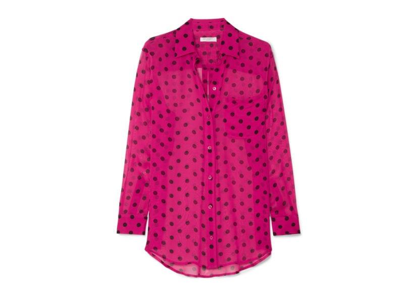 camicia-EQUIPMENT-net-a-porter