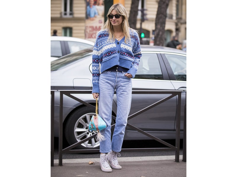 cardigan-e-jeans