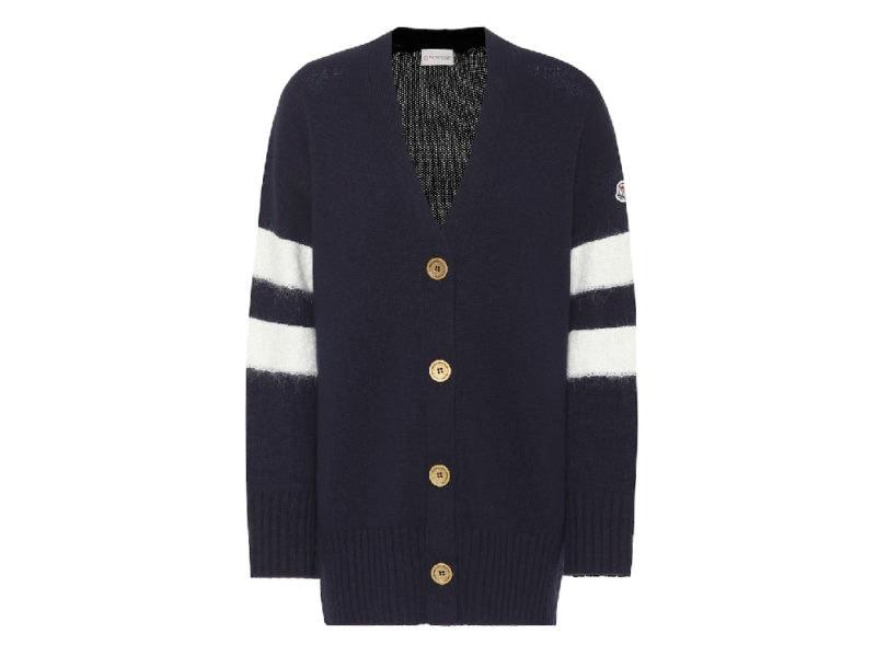 42a4cd922dbce5 Cardigan: come indossarlo in 6 abbinamenti per la Primavera