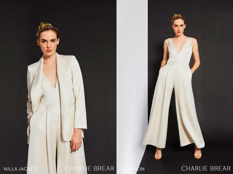 charlie-brear-sposa-pantaloni