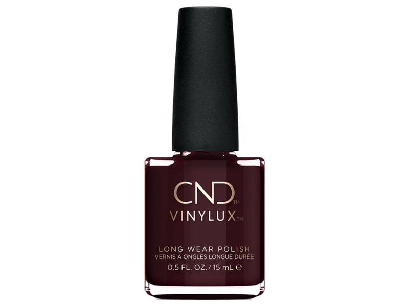 cnd-vinylux-exclusive-colours-2019-nail-polish-collection-black-cherry-304-15ml-p26939-103107_zoom