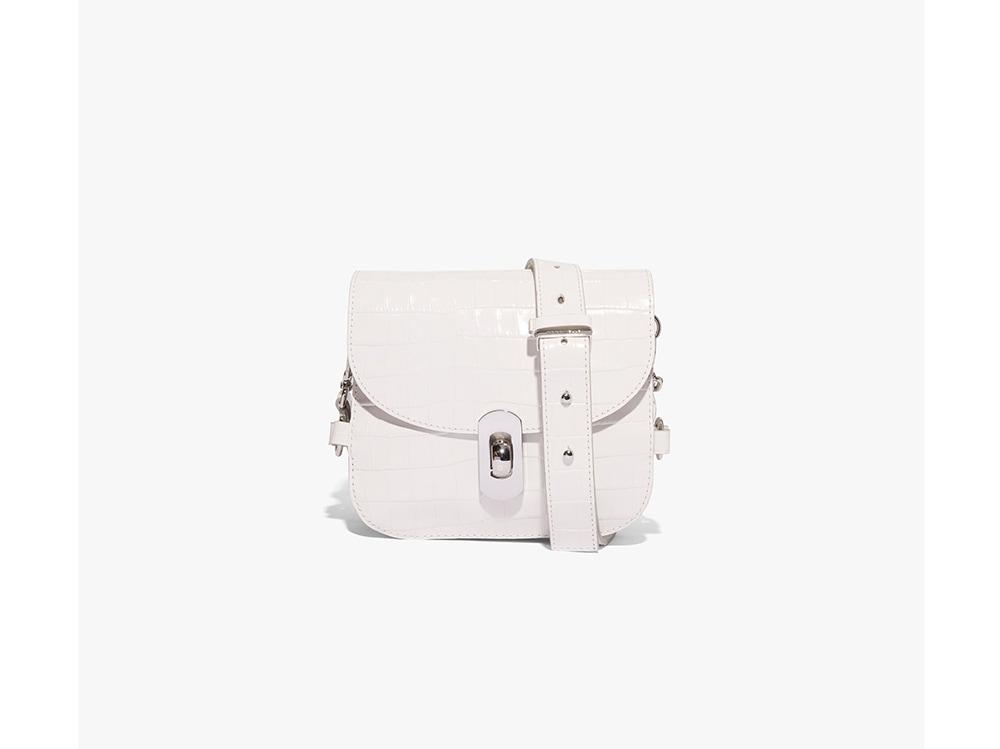 coccinelle-bianca
