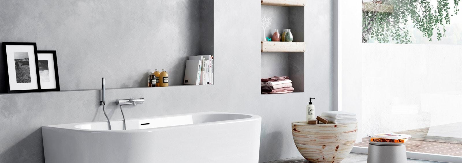 cover-desktop-bagno-moderno-idee