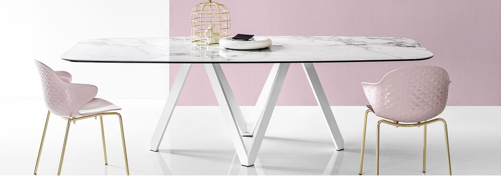 cover-desktop-sala-da-pranzo-moderna